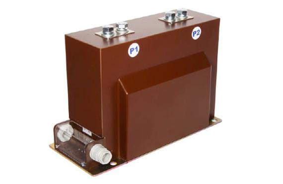 Charakterystyka i dobór przekładników prądowych średnich napięć stosowanych w abonenckich stacjach transformatorowych