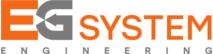 Logo EG System