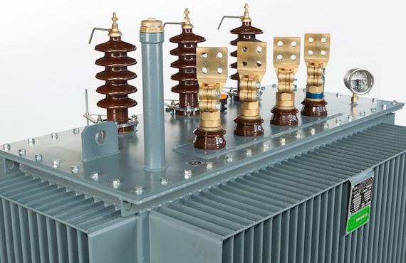 Ogólny opis stosowanych obecnie cieczy elektroizolacyjnych w transformatorach olejowych dystrybucyjnych