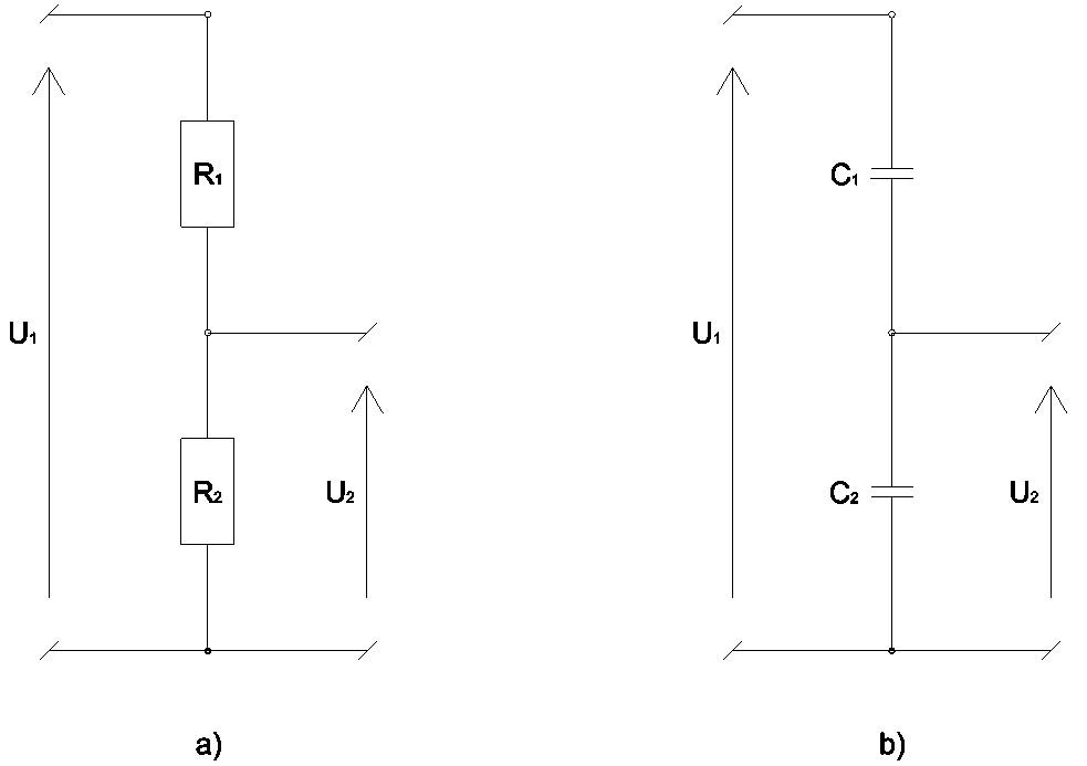 Schematy elektryczne